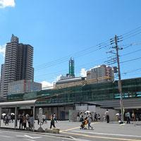 住みたい街・浦和 地元の高級住宅街イメージは都民には通じない?
