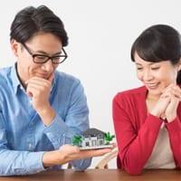 瑕疵担保責任とは?不動産の売り主が負う責任と対処法