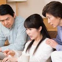 空き家対策と放置リスク:その不動産、売ったほうが良いのでは?