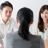 信頼できる不動産会社と営業担当者を見極める方法