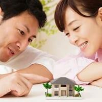 戸建ては築◯年で価値が無くなる?知っておきたい家の売り時