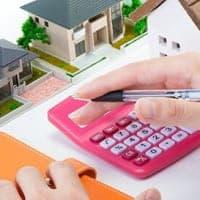 路線価とは?不動産査定額の適正度を判断する方法