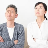 マンション買取と売却はどちらが良い?どちらが得?