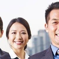 不動産売却におすすめ!プロが選ぶ3つの不動産査定サイト