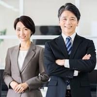 投資用マンションの売り方と売却時に知っておくべきポイント