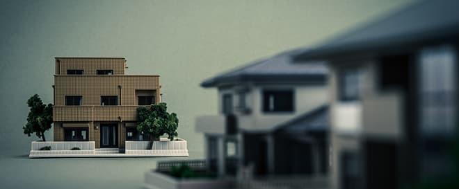 事故 物件 広島