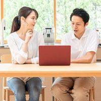 横浜のマンション売却を成功させる方法