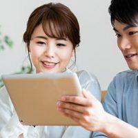 札幌のマンション売却を成功させる方法