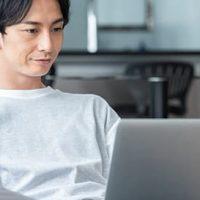 北九州市の不動産(マンション)売却を成功させる方法