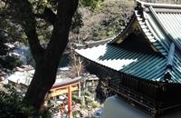 mizukami-fx2014-06-a2