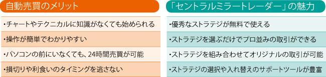 matsui-sozai4