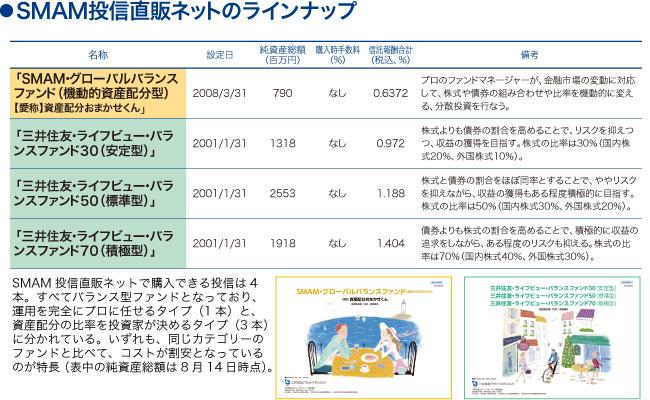 money-post2015-09-51-2