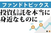 money-post2015-09-51-th+