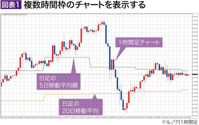 money-post2015-09-54-1