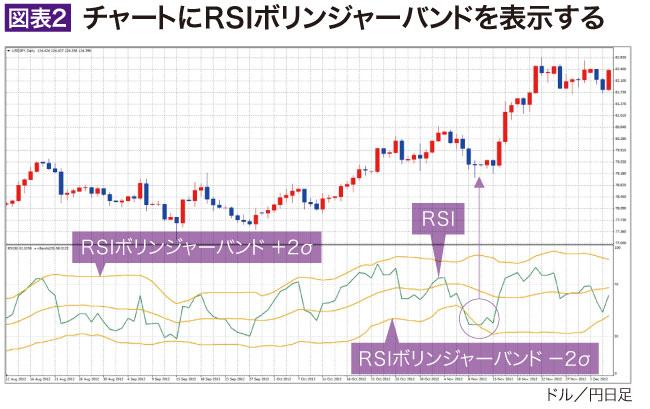 money-post2015-09-54-2