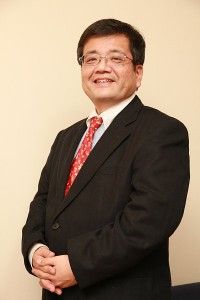 経済アナリスト・森永卓郎氏が将来の「年金4割カット」の現実味について解説