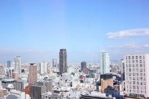 東京だけの「一極集中バブル」ではない