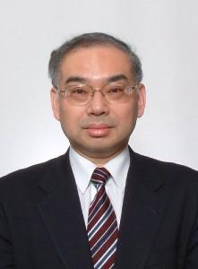 三井住友アセットマネジメント理事・チーフエコノミストの宅森昭吉氏