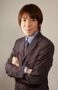 グローバルリンクアドバイザーズ代表・戸松信博氏