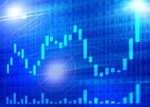 日経平均株価とドル円相場は、ともに高値圏での推移が続く?