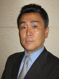 パルナッソス・インベストメント・ストラテジーズ代表・宮島秀直氏