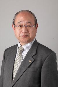 ケイ・アセット代表の平野憲一氏