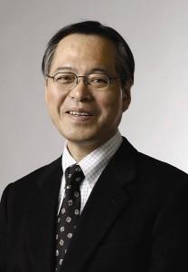 マーケット ストラテジィ インスティチュート代表取締役・亀井幸一郎氏