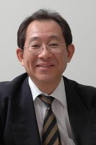 松田トラスト&インベストメント代表・松田哲氏