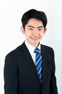 「株式予報」代表・中原良太氏