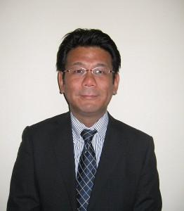 アイビー総研代表・関大介氏