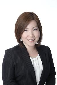 楽天証券経済研究所・ファンドアナリストの篠田尚子氏