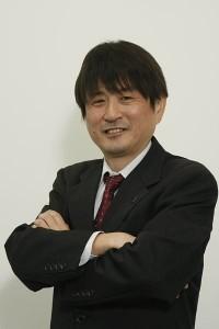 ラジオNIKKEI記者・和島英樹氏