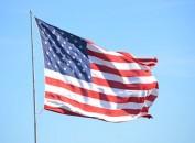 アメリカのAIIB加盟は近い?