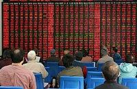 china_stock_th