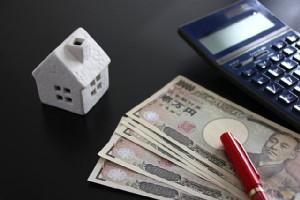 老後破産を回避するためにやるべきことは?