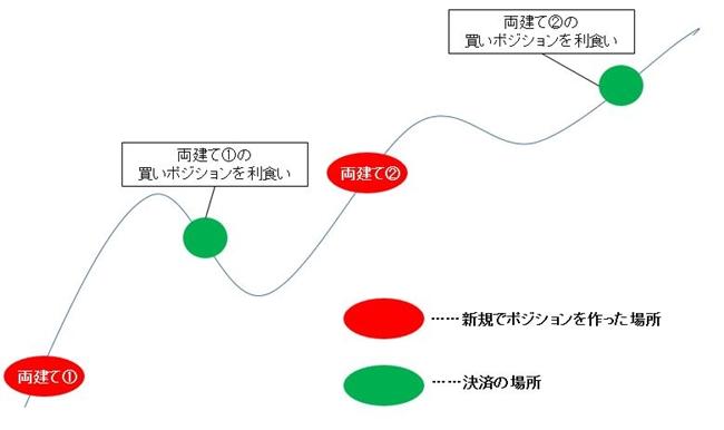 sakutarou-20160420-3+