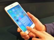 Apple PayでSuicaをお得に使う方法