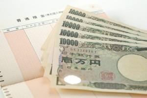 低金利下で地銀の定期預金に注目集まる
