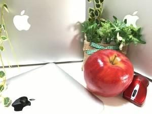 アップル株に投資妙味はあるか
