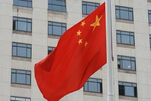 中国の2050年頃までの国家発展戦略とは