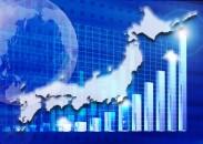日本経済は本当に成長しているのか?