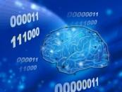 人工知能(AI)関連の本命銘柄は?