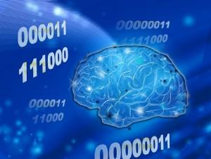 人工知能(AI)で近未来はどう変わる?
