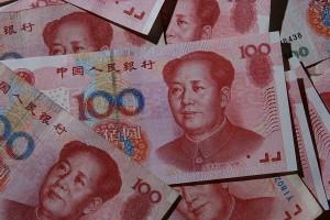 中国経済減速の影響は?
