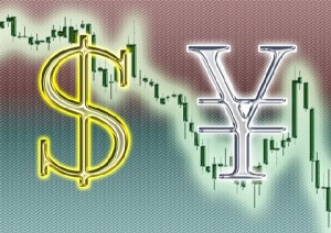 外貨預金は円安になれば儲かるはず?