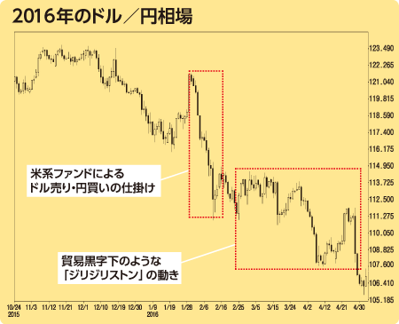 money-post2016-06-52