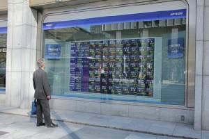 日本株に反転攻勢の期待