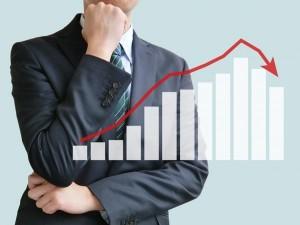投資信託でリスクを減らすには?