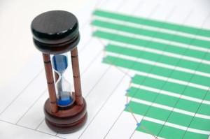 日銀の追加緩和は株価対策にどうつながっているのか