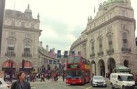 london-20160623-th